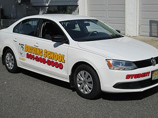Nj motor vehicle permit test vehicle ideas for Motor vehicle nj practice permit test